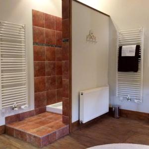 badkamer suite 3