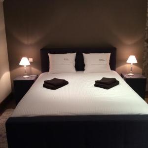 slaapkamer V2